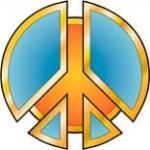 Heavy Gear Blitz! - Peace River Defense Force & Badlands