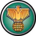 Heavy Gear Blitz! - Southern Militia