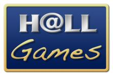 Board Games (Hall Games)