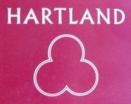 Board Games (Hartland Trefoil)