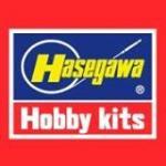 WWII Airplane Miniatures (1:144) (Hasegawa)