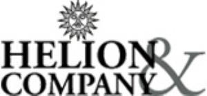 Historical Books (Helion & Company)