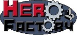 Robotech CCG
