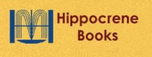 Historical Books (Hippocrene Books)
