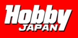 War Games (Hobby Japan)