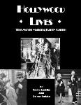 Hollywood Lives (Convivium Publications)