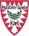 Board Games (Holstein Spiele)