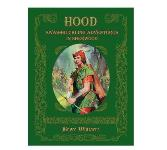 Hood Role Playing Game