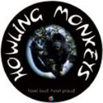 Board Games (Howling Monkey)