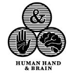 Role Playing Games (Human Hand & Brain)