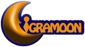 Board Games (Igramoon Spieleverlag)