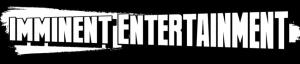 Imminent Entertainment