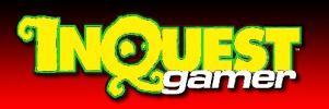 InQuest Gamer Magazine