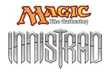 Magic the Gathering - Innistrad - Singles