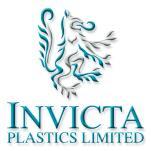 Board Games (Invicta Plastics)
