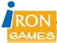 Board Games (Iron Games)