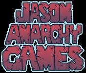 Card Games (Jason Anarchy Games)