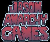 Card Games (Jason Anarchy Games)