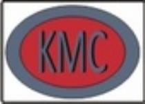 Mini Series (KMC Card Supply)