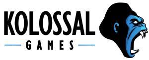 Board Games (Kolossal Games)