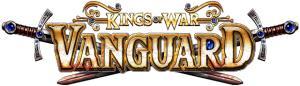 Kings of War Vanguard - Core & Assorted