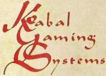 Kabal Gaming Systems