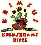 Krimsus Krimskrams-Kiste