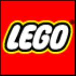 Computer Games (Lego)