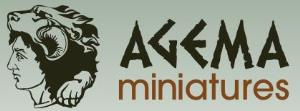 Agema Miniatures (28mm)
