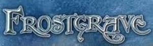 Frostgrave Miniatures - Treasures & Terrain (28mm)