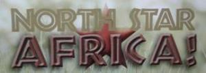 North Star Africa! - Hunters and Explorers (28mm)