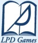 War Games (LPD Games)