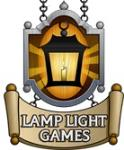 Board Games (Lamplight Games)