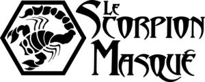 Card Games (Le Scorpion Masque)