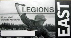 Legions East
