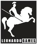 Board Games (Leonardo Games)