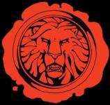 Lion's Den Press
