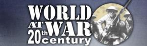 World at War (75mm)