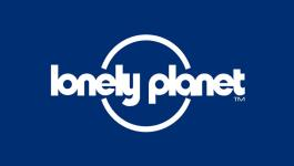 Reference Book (Lonely Planet)