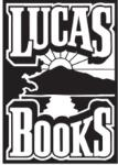 Star Wars Novels & Merchandise (Lucas Books)