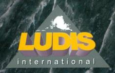 Wrott & Swindlers
