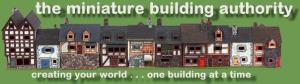 Miniature Building Authority, The