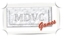 MDVC Games