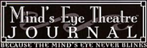 Mind's Eye Theatre Journal