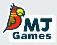 Card Games (MJ Games)