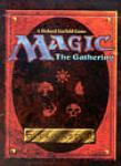 MTG - 4th Edition