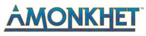 MTG - Amonkhet Invocations