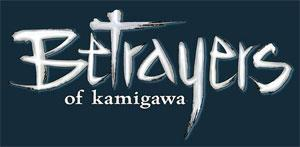 Magic the Gathering - Betrayers of Kamigawa - Singles