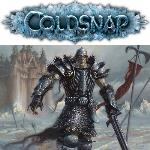 MTG - Coldsnap Theme Deck Reprints