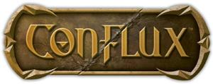 Magic the Gathering - Conflux - Singles